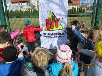 FIT zastava 2-min-min